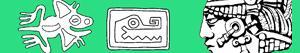 kolorowanki Majówie - Cywilizacja Majów