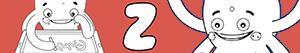 kolorowanki Imiona dla Chłopców na litere Z