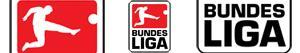 kolorowanki Flagi i herby niemieckiego Piłka nożna ligowe - Bundesliga
