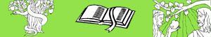 kolorowanki Biblia - Stary Testament - Tanach